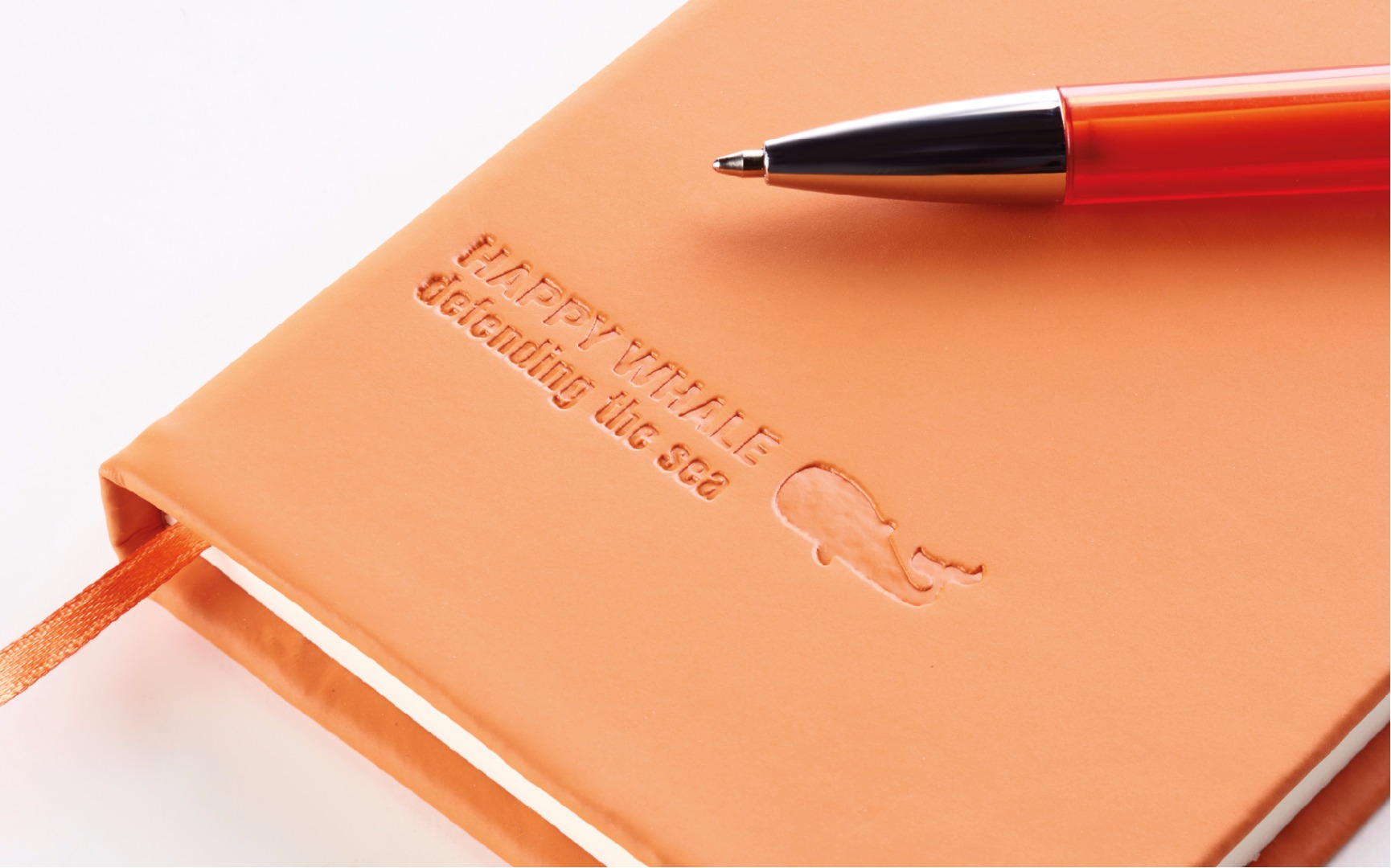 embossing_01
